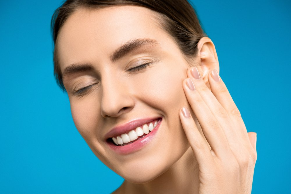 Why You Are Not Benefiting From Invisalign?